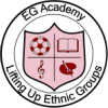 Ethnic Group Academy